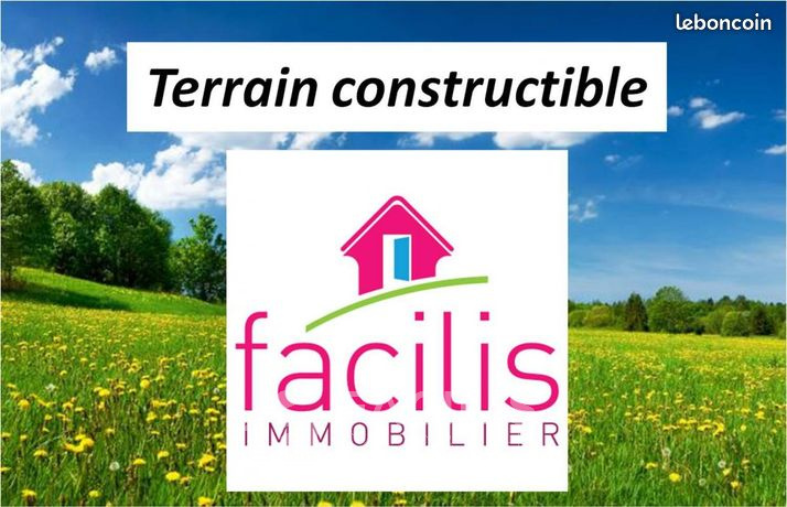 Photo bien immobilier