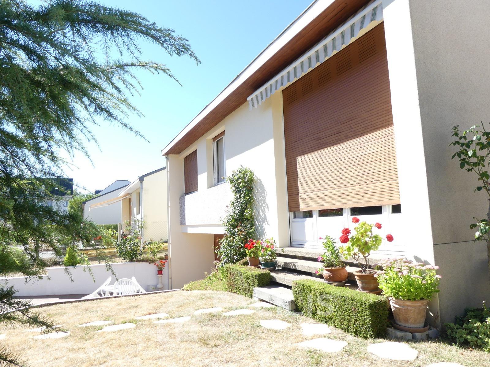 Le groupe facilis immobilier villenave d ornon for Garage ad villefontaine