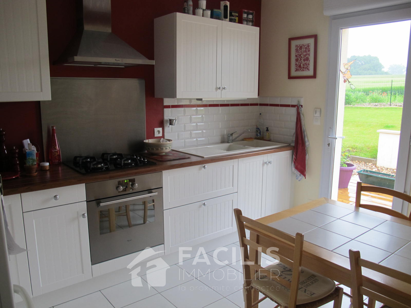 Immobilier verny 57420 moselle annonces immobili res for Achat maison yutz