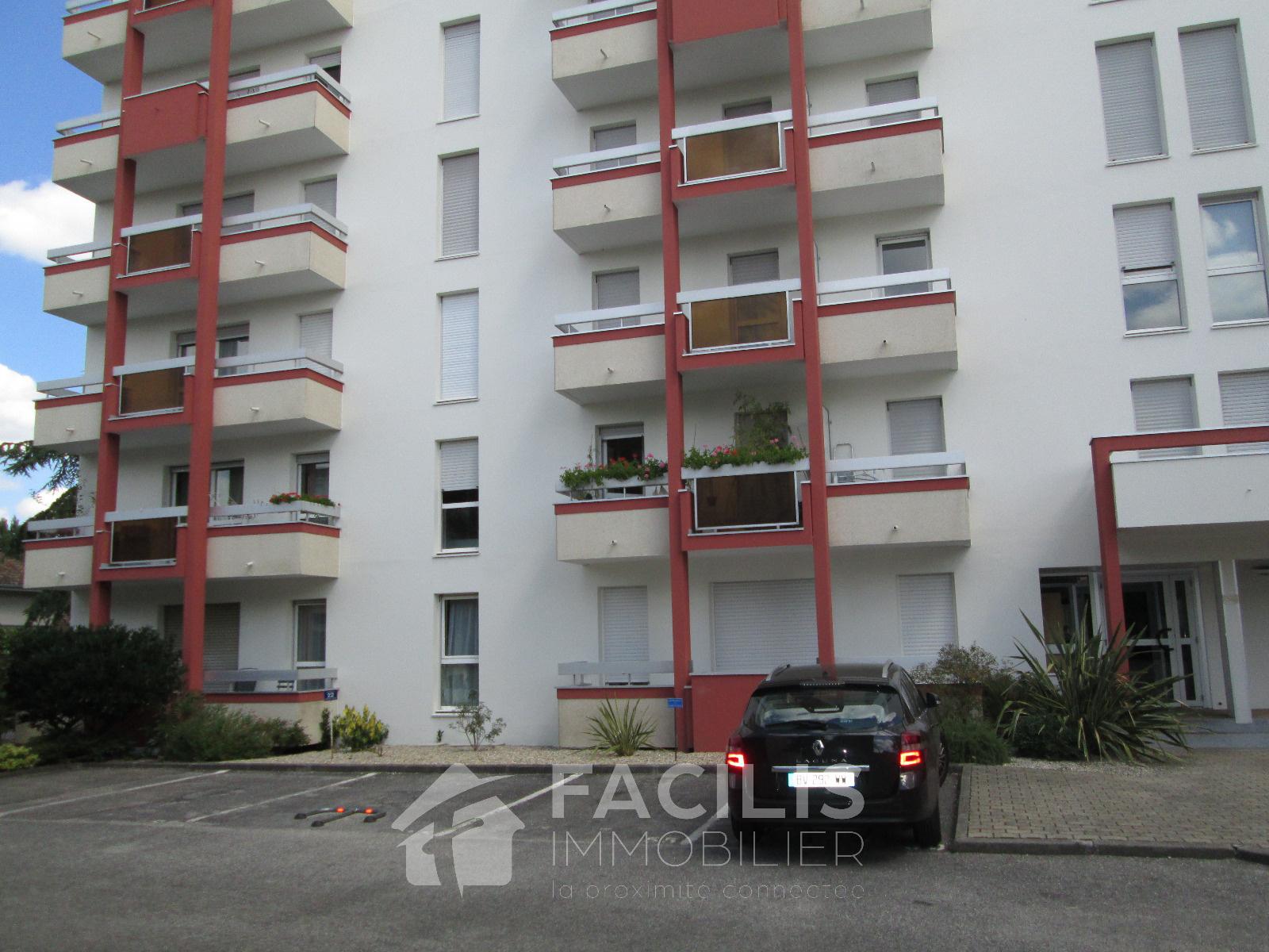 Vente appartement bordeaux 4 pi ces 78m 228 000 sur le for Bordeaux logement