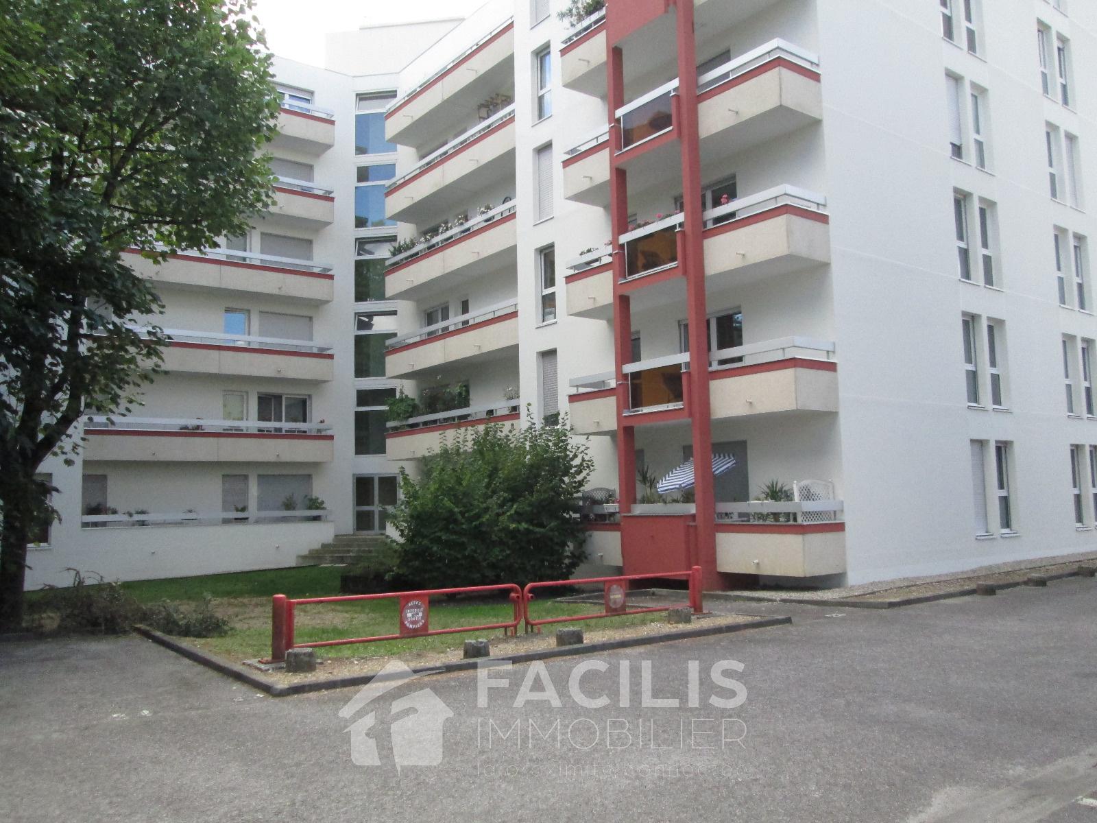 Vente appartement bordeaux 4 pi ces 78m 228 000 sur le for Vente appartement sur bordeaux